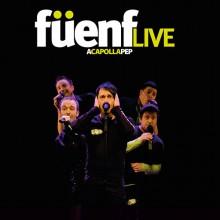 fuenf_live_02
