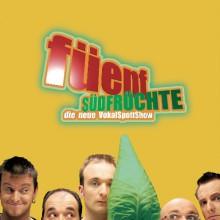 suedfruechte_COVER
